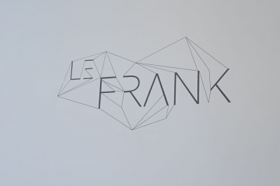 Le Frank restaurant